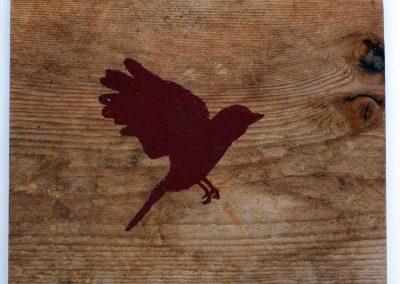 Winged Kingdom 7