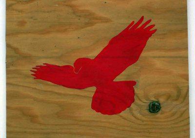 Winged Kingdom 10